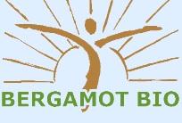 Bergamot Bio