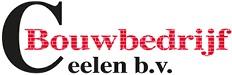 Bouwbedrijf Ceelen