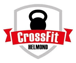 CrossFit Helmond