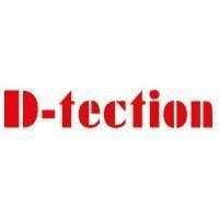 D-tection Hekwerken & Schuttingen