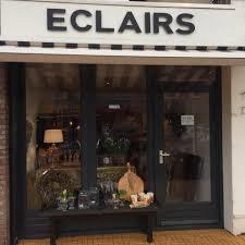 Elcairs
