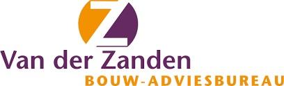 Bouw-Adviesbureau Van der Zanden