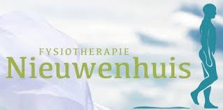 Fysiotherapie Nieuwenhuis