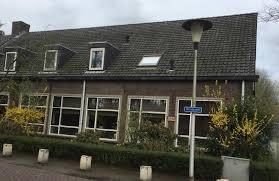 Logeerhuis Helmond