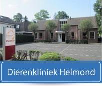 Dierenartscombinatie Zuid-Oost Helmond