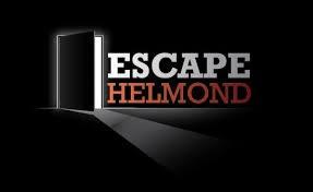 Escape Helmond