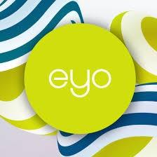 Eyo Interactive