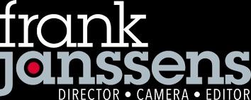 Frank Janssens Cameraman & Editor
