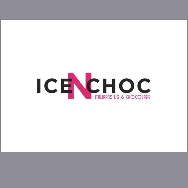 Ice n Choc