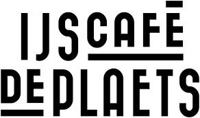 Ijscafe De Plaets