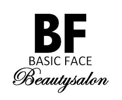 Basic Face Beautysalon