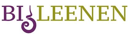 Leenen Huid & Oedeemtherapie
