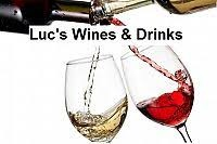 Luc's Wines & Drinks