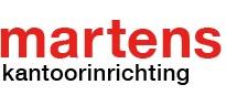 Martens Kantoorinrichting