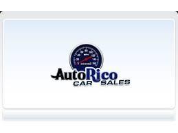 Auto Rico