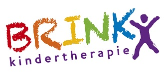 Brink Kindertherapie