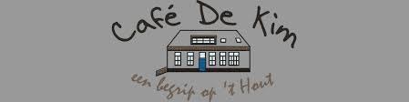 Café De Kim