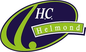 Hockey Club Helmond