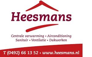 Heesmans Installatie Techniek