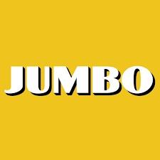 Jumbo Helmond-West