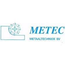 Metec Metaaltechniek