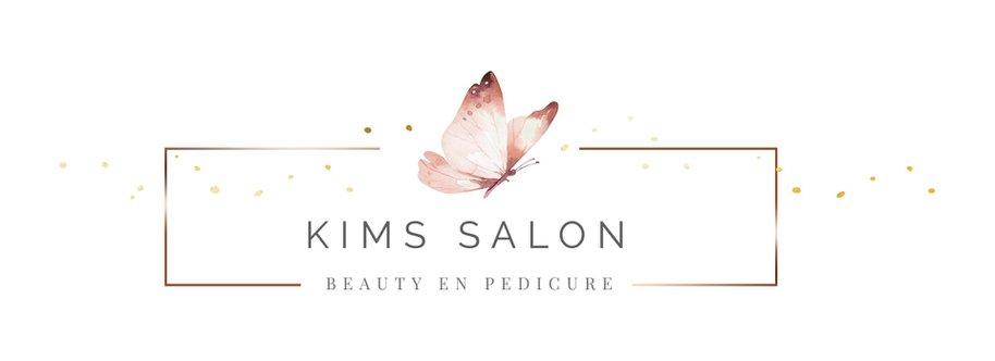 Kim's Beauty & Pedicure Salon