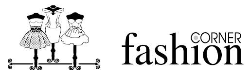 Fashioncorner